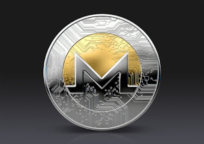 Monero price slides further to test major support
