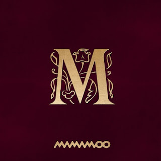Download MP3 [Full Album] MAMAMOO – MEMORY