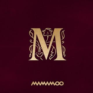 Download MP3 [Full Album] MAMAMOO – MEMORY