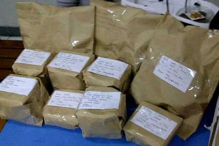 Fitur Baru Notifikasi Status pengiriman Paket JNE