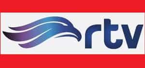 Frekuensi Rtv Rajawali Tv Palapa D Terbaru