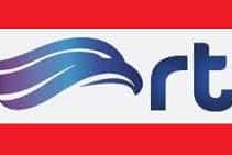 Biss Key Rtv Rajawali Tv Terbaru Hari Ini