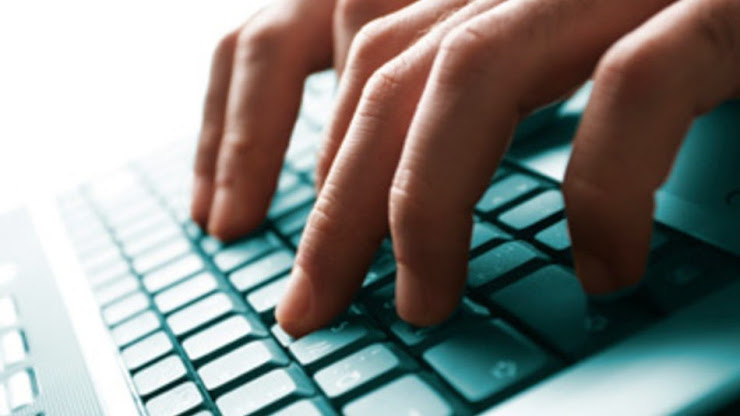 Negocio de contenidos digitales