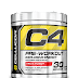 C4 Pre-Workout 30 Servings