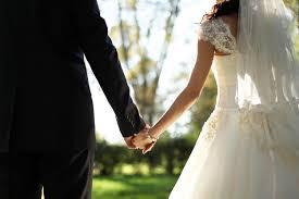 marturii pentru nunta 2017