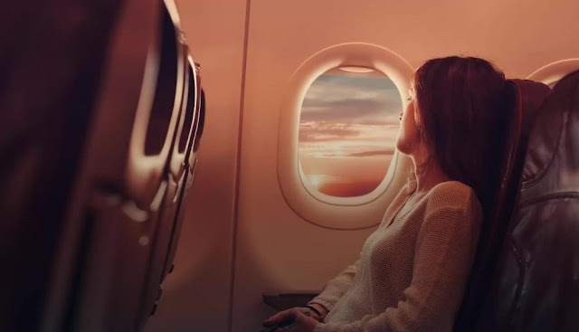 Sëmundjet e Rrezikshme që mund të marrim gjatë udhëtimeve