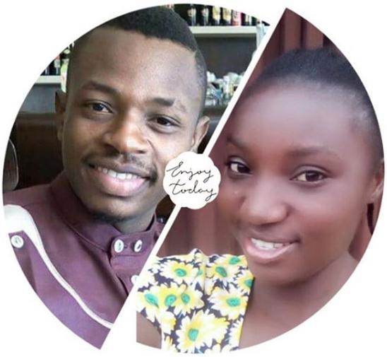 Adebori Blessing