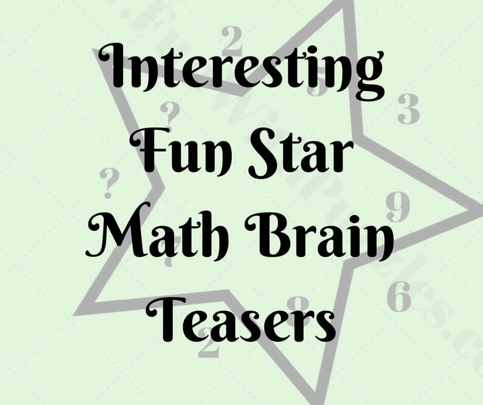 List of Synonyms and Antonyms of the Word star math