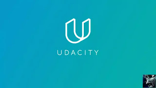 Download Udacity - Lifelong Learning APK AC10