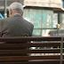 Επιστροφή λανθασμένων κρατήσεων σε επικουρικές 200.000 συνταξιούχων