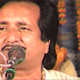 Araij Bhola Kakra----Suresh Pankaj