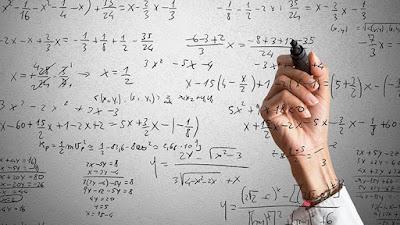 Canvi en les formacions STEM de les dones