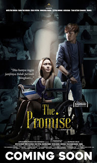 Download The Promise 2017 WEBDL