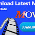 10 Best Sites To Download Free Movie  - Release Ke Din Movies Download Kaise Kare