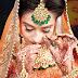 Best wedding Photographers Delhi Anjalis