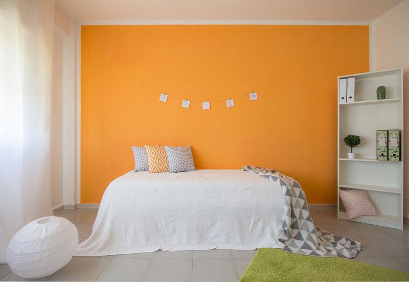 Arancio frizz