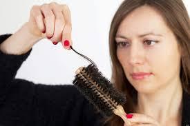 Penyebab dan Begitu Juga Cara mengatasi Kerontokan Rambut dengan Cepat