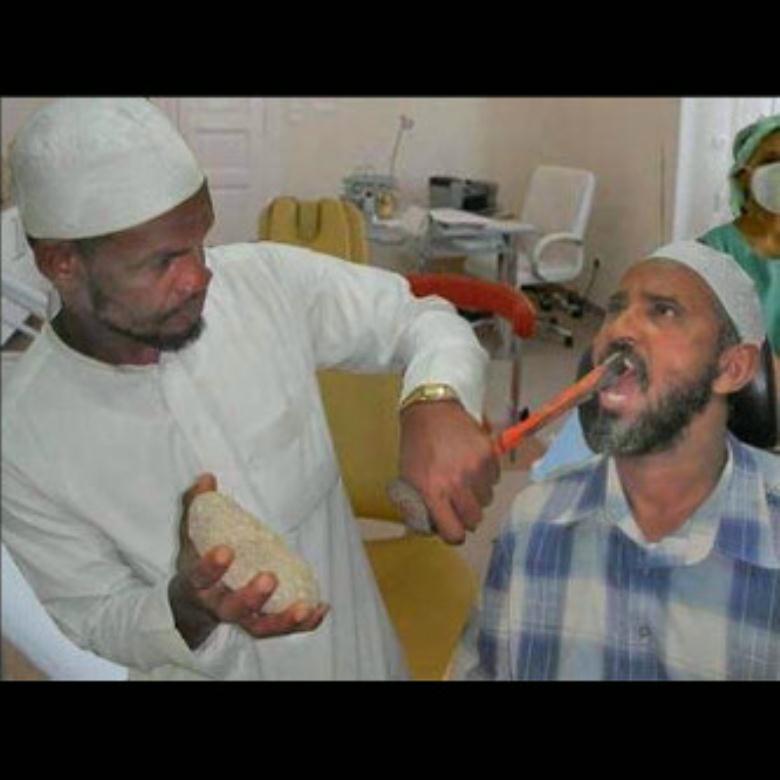 killer+dentist.jpg