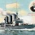 8 ΟΚΤΩΒΡΙΟΥ 1912 : ΑΠΕΛΕΥΘΕΡΩΝΟΝΤΑΙ ΤΑ ΝΗΣΙΑ ΣΤΟ ΑΙΓΑΙΟ …