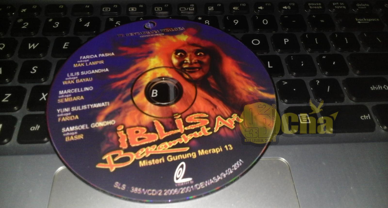 Tips Ampuh Cara Mengatasi CD/DVD ROOM Laptop Tidak Bisa Dibuka