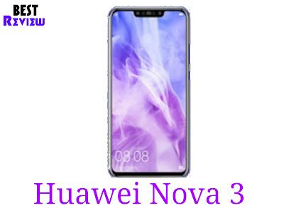 https://www.bestreview1.com/2018/07/huawei-nova-3.html