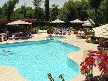 Armenia Tourism Hotels