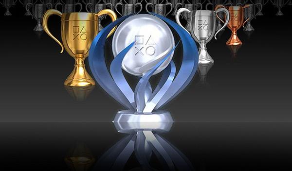 Los 1200 trofeos platino que obtuvo Hakoom no fueron tan limpios