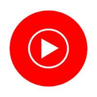 https://music.youtube.com/playlist?list=OLAK5uy_mvGNPHdH4QJuY7rDFlqHmsUzD9Oum5fR0
