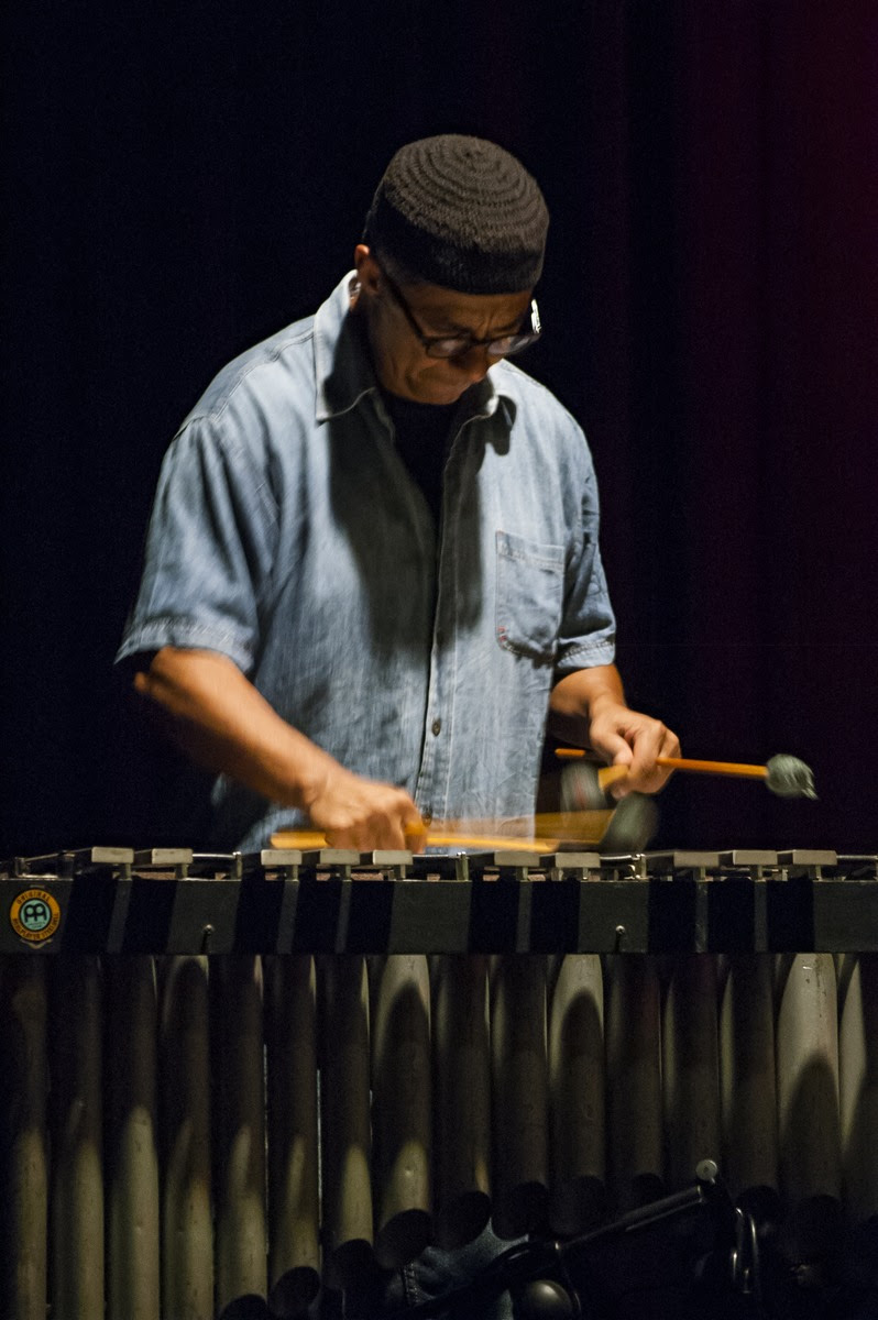 FARÁNDULA: Alfredo Naranjo presenta Be Jazz Sessions 201 en concierto este domingo en BOD de Caracas.