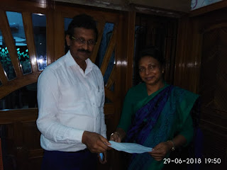 auestion-an-contract-appointment-dumka