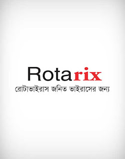 rotarix vector logo, rotarix logo vector, rotarix logo, rotarix, medicine logo vector, clinic logo vector, rotarix logo ai, rotarix logo eps, rotarix logo png, rotarix logo svg