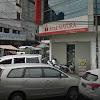 JAM BUKA BANK MAYORA TERBARU