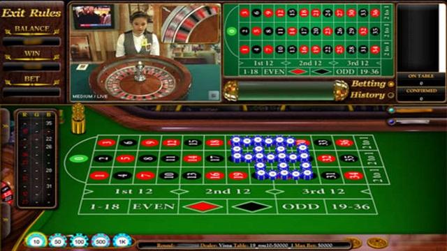 sarang303.casino