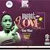 Music: Emi Kizz ft GospelVibez - Sweet Love || Fresh Out