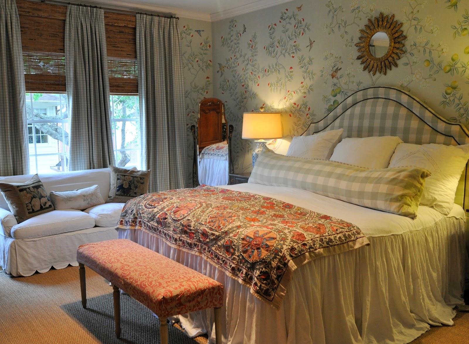 Better Homes And Gardens Interior Designer