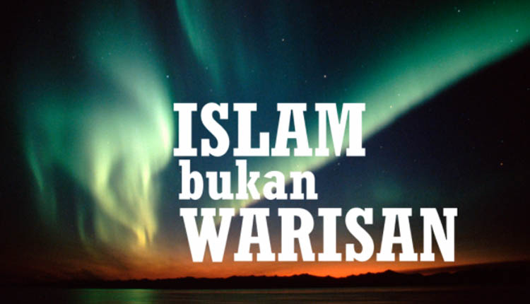Kata Mutiara Islam Yang Menyentuh Hati Katabijaku Kata