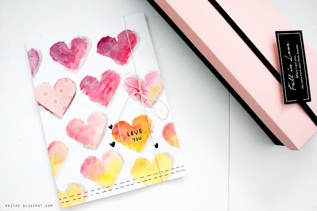 バレンタインデー, バレンタインチョコレート, バレンタインチョコ, valentine, valentine's special, love, chocolate, valentine's chocolate, valentine's card, valentine card, valentine chocolate