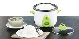 perbedaan rice cooker magic jar dan magic com