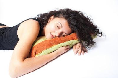 Compuesto inducen sueño