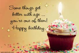 happy birthday wishes and quotes for BFF