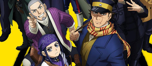 golden-kamuy-season-2-new-on-dvd-and-bluray
