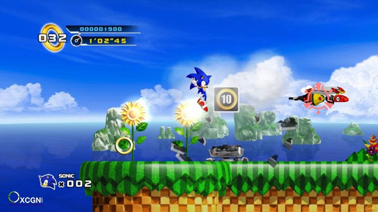 Jepang adalah rumah bagi beberapa waralaba video game terbesar yang pernah ada [Top 10] Game Jepang Terbaik, yang Terkenal Hingga Ke Seluruh Dunia!