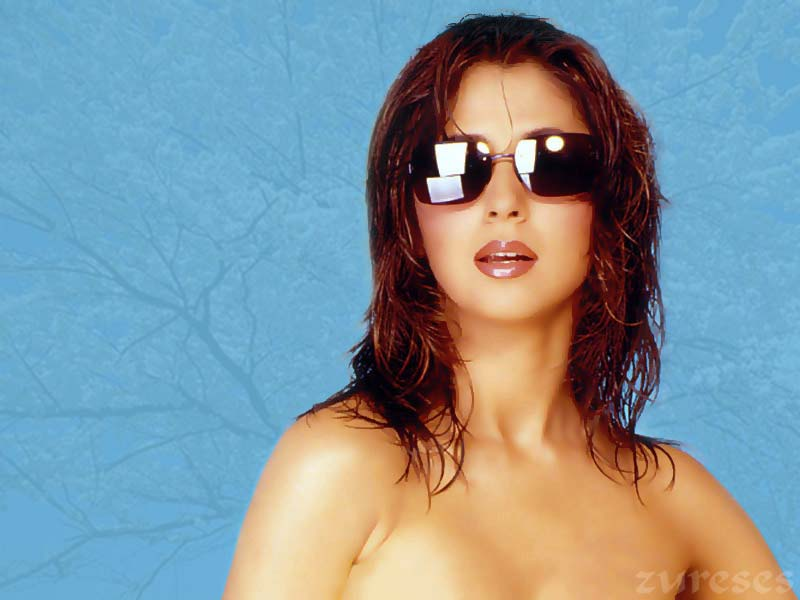 Indian Actress Urmila Matondkar Xxxx Video Onli