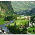 Chiêm ngưỡng hình ảnh Bắc Âu xinh đẹp