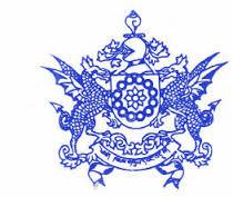 http://www.jobnes.com/2017/09/sikkim-public-service-commission.html