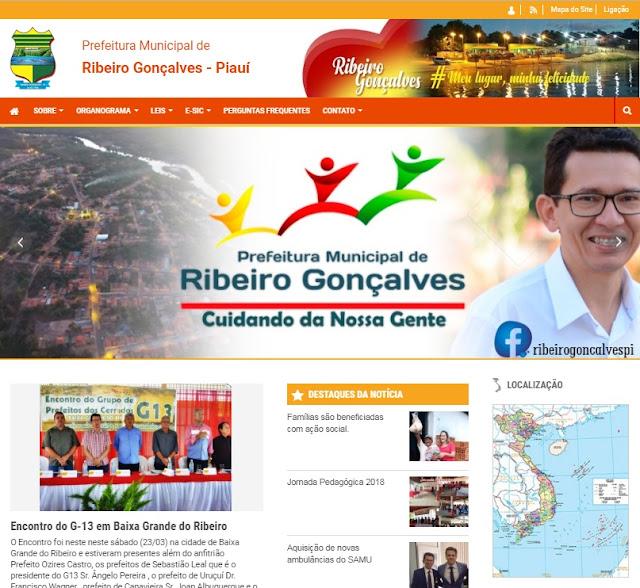 https://www.baixagrandedoribeiro.org/governo/
