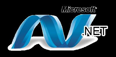 Resultado de imagen de Microsoft.Net