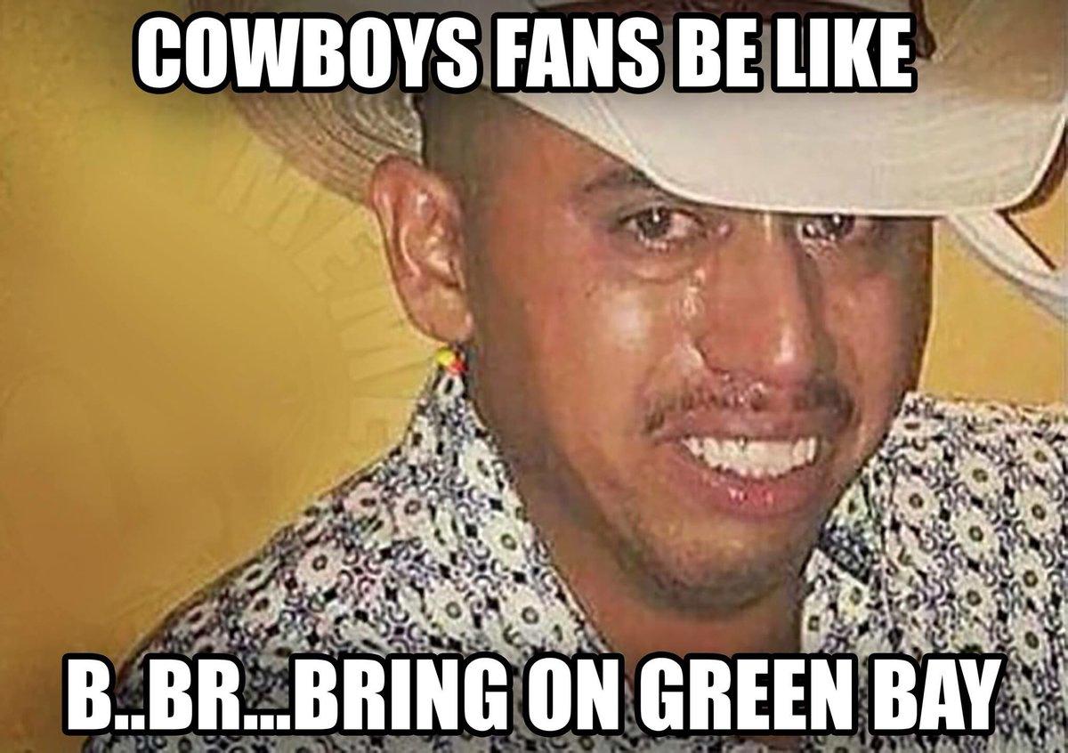 green bay packers meme odell beckham jr miami boat new york giants lose meme empire bbk