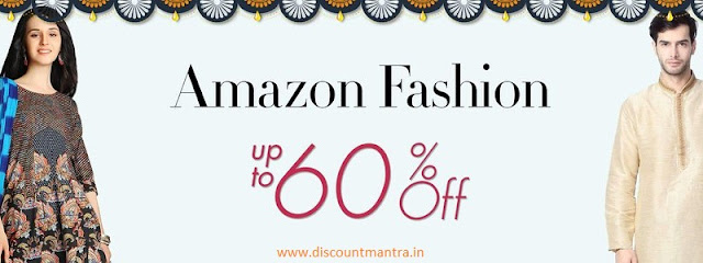 http://www.discountmantra.in/amazon-coupons
