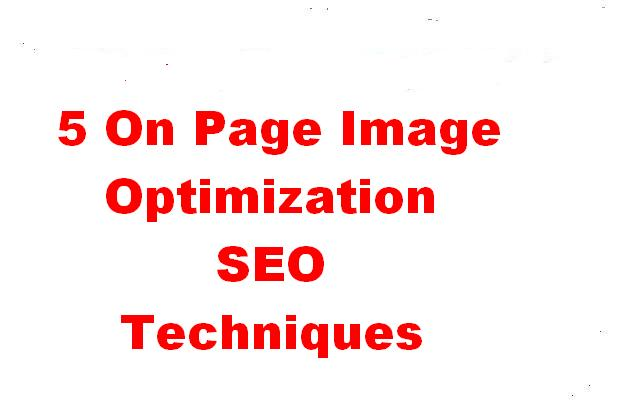 5-on-page-image-optimization-seo-techniques
